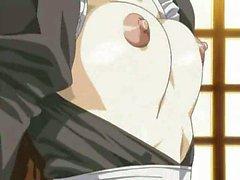 Teens sex in porn cartoon