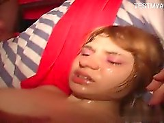 Italian mature best female orgasm