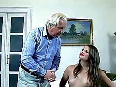 Cum To Papa - Part2