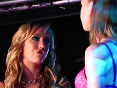 Blake Eden , Brett Rossi - Show Them How It's Done