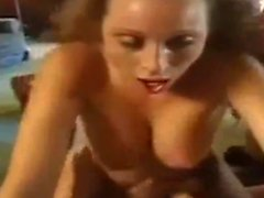 Rough Sex And Squirt Compilation