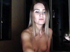 Sexy hot german amateur blonde webcam amateur hooker
