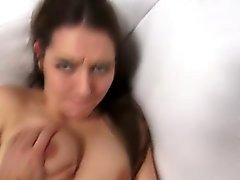 Sexy pussy squirt sex