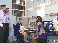 petite teen solo squirt hd bring your partners daughter to work day