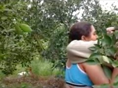 arab teen farmer get fucked in farm