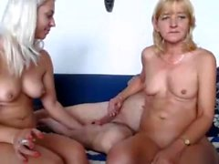 Amateur hardcore xxx video group sex