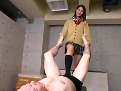 Kinky Wild Foot Fetish Teen Fetish Games