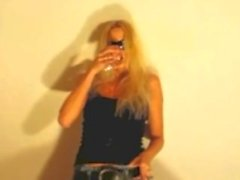 Awesome Golden Shower Compilation Part 3