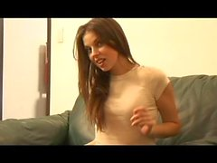 YOUNG AND ANAL 37 - Scene 1