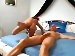Will you fuck me hard in my dripping wet pussy