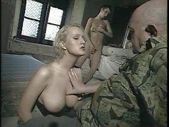 pervert with beautifull teen