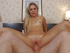 Blisteringly Hot Natalia Rogue G...