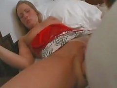 dirty old senior is fucking a cute young girl