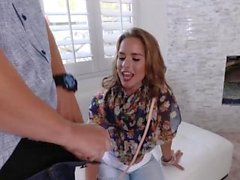 Ass to mouth dp Itsy Bitsy HotSpot