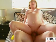 Old Not Step Mom Texas Rose Gets Fucked Sweet Her Step son