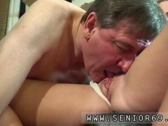 Manuel ferrara big tit blond anal Woody is selling shoes to