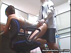 Japanese Sex Examination To Teens Swimmers Voyeur