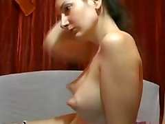 Webcam puffy nipples no sound