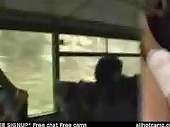 Students Fucking In Schoolbus by TROC live sex cam Funny free sex video ch